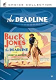 The Deadline (1931)