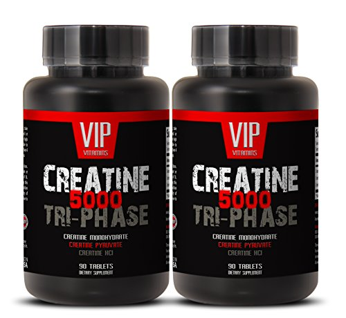 A history of creatine in bodybuilding supplements