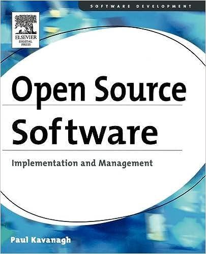 Benefits of Open-Source ERP