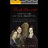 Dark Quartet: The Story of the Brontes