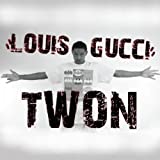 Louis Gucci (feat. Jibbs) [Explicit]