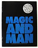 img - for Magic and Man A TIME Education Program Study Guide to the Occult book / textbook / text book