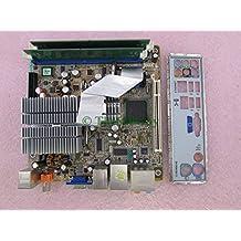 HP Onyx2-GL8E 5188-3647 Asus PTGV-DM Motherboard + Pentium M 1.7GHz CPU +1GB RAM