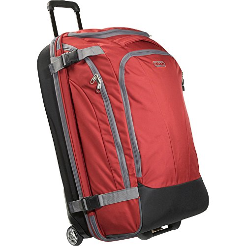 ebags-tls-mother-lode-29-wheeled-duffel