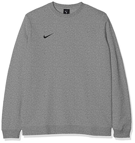 Homme Club Grisdark black Grey 063 Nike Heather 19Pantalon HD9YWIE2
