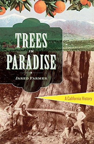 trees-in-paradise-a-california-history