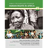 Human Rights in Africa (Africa: Progress and Problems)