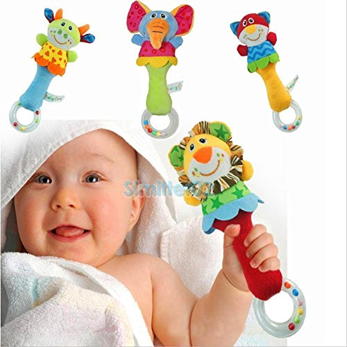 animal-handbells-musical-developmental-toy-bed-bells-kids-baby-soft-toys-rattle