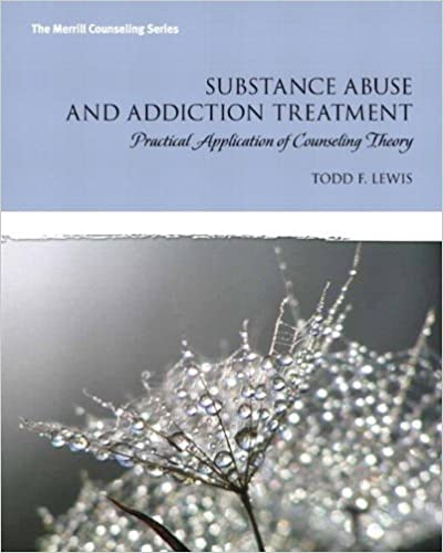 BEST Substance Abuse And Addiction Treatment With Video-Enhanced Pearson EText -- Access Card Package (Merrill Counseling (Paperback)). Malaga sporty mejores property lunes Climate gaming