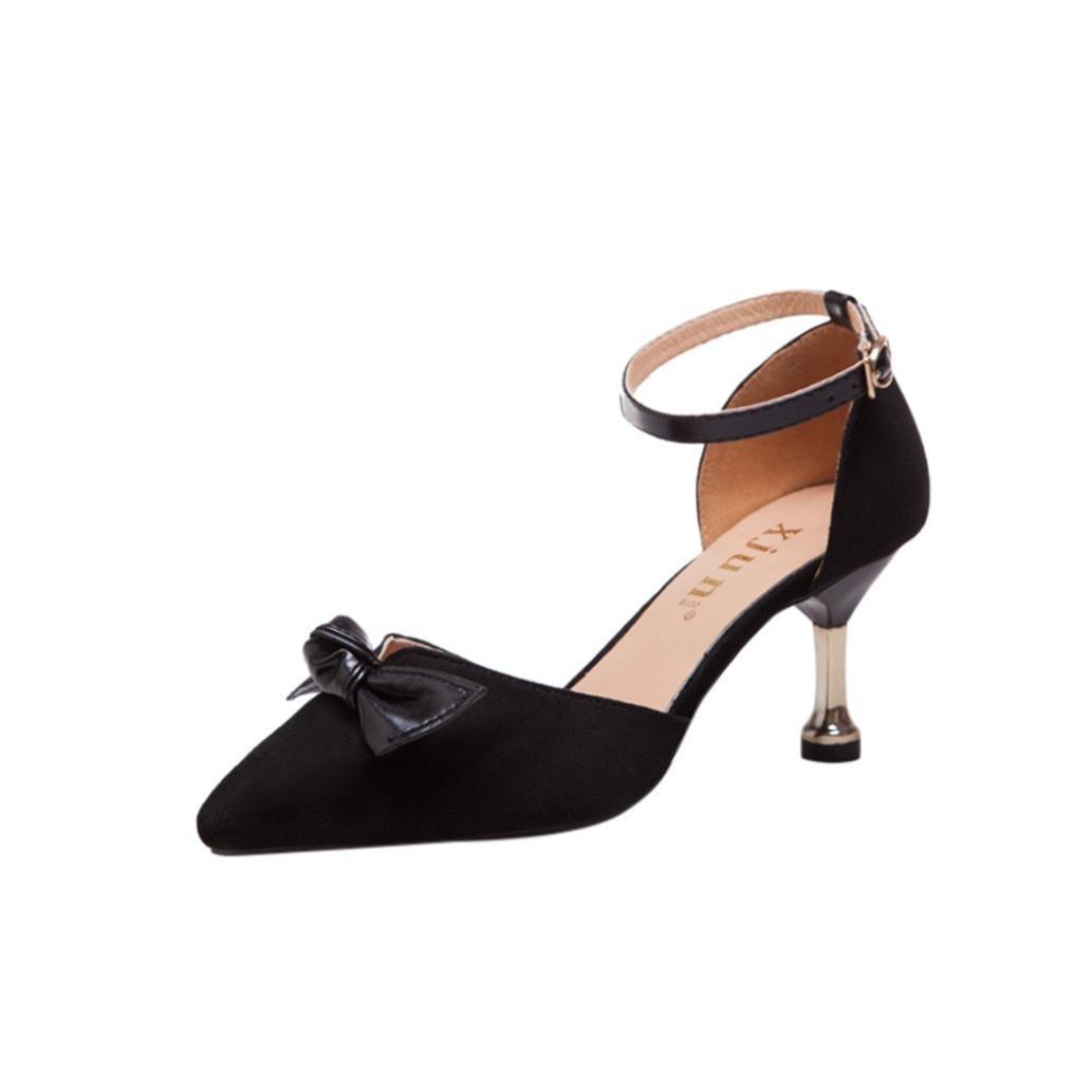 Scarpa PUMA SMASH Ribbon v2 36600302 donna bambina scarpe