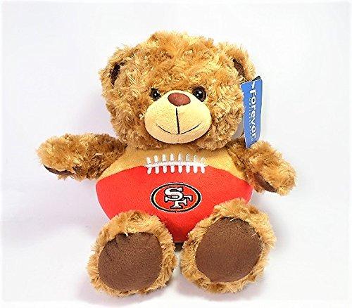 Build A Bear San Francisco Giants