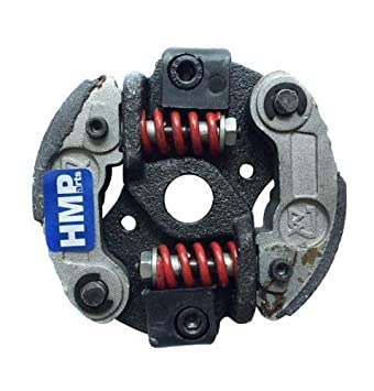 B Baosity Motorcycle Clutch Arm /& Pin Camshaft Engine Motor Kit for 2-Stroke 49cc 60cc 66cc 80cc Motorized Bicycle
