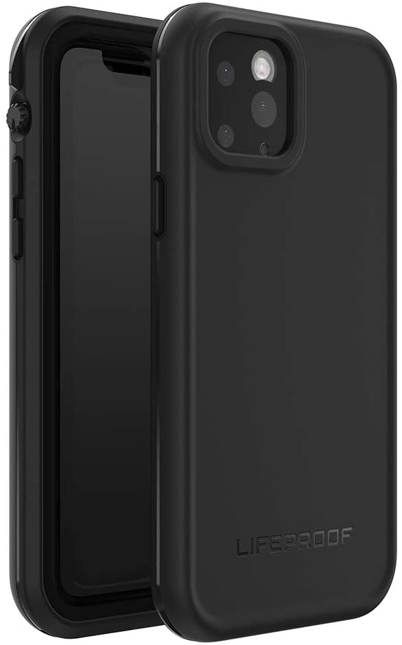 Lifeproof Fre Series Waterproof Case For iPhone 11 Pro