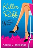 img - for Killer Riff (Molly Forrester Mysteries) book / textbook / text book