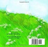 Up the Hill, I Ran and Ran ... (Persian/Farsi Edition) (Persian Edition)