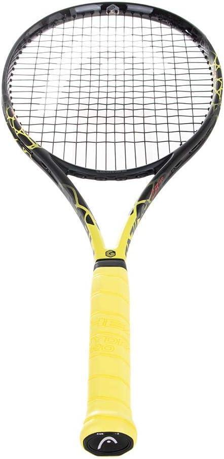 HEAD Graphene Touch Radical MP LTD Tennis Racquet