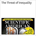 The Threat of Inequality | Angus Deaton