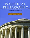 Political Philosophy 3rd Edition