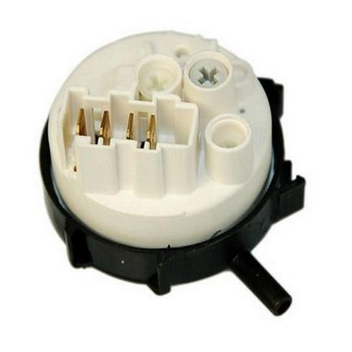 Pressostat Candy 41030745: Amazon.es: Grandes electrodomésticos