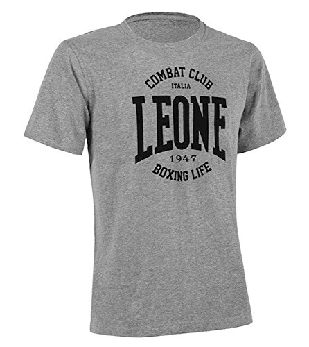 Leone T-shirt varié équipement art martial SW052-06