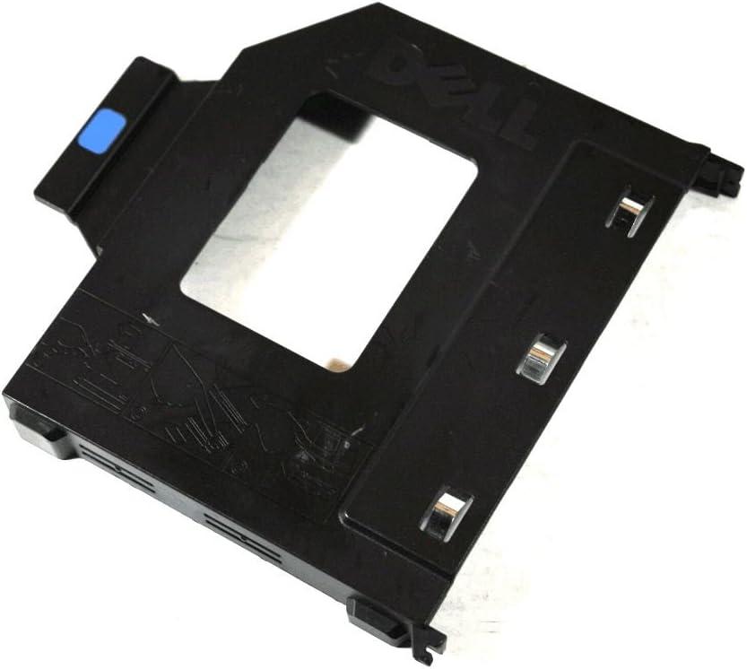 Dell Genuine OptiPlex 790 990 SFF Computer Optical Drive Caddy Cage Tray 1B31D2200