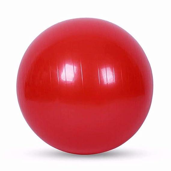 DHJWAI,pelota pilates ball hinchador balones ball inflador balones ...