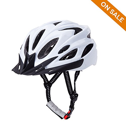 helmet cycling men - 2