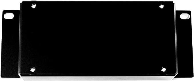 MonLines MO-05127211 - Adaptador Sony Vesa V001: Amazon.es: Electrónica