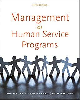 Human services in contemporary america hse 110 introduction to management of human service programs sw 393t 16 social work leadership in human services fandeluxe Choice Image
