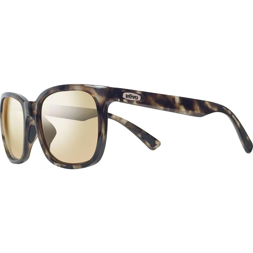 371fbaba47 Revo Re 1050 Slater Polarized Wayfarer Sunglasses