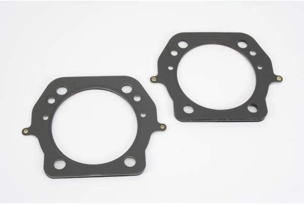 Cometic C9897 Replacement Gasket//Seal//O-Ring