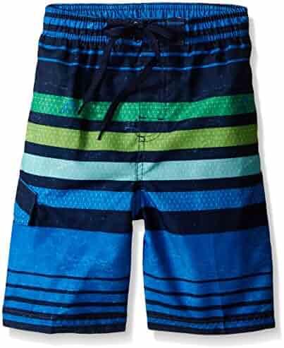 9e84755b4e Shopping Under $25 - Board Shorts - Swim - Clothing - Boys ...