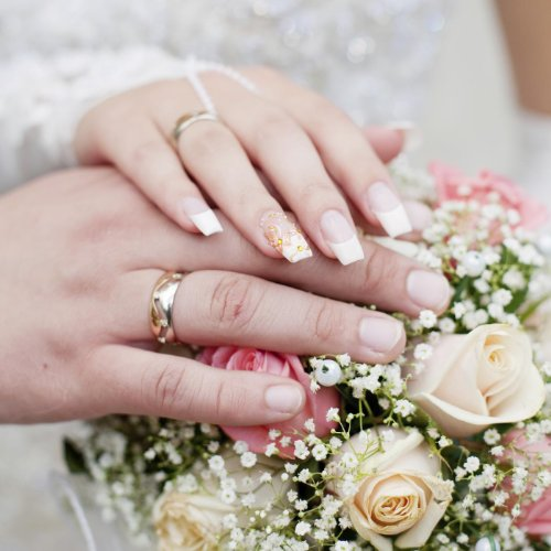 with this ring the wedding song feat cheryl sule