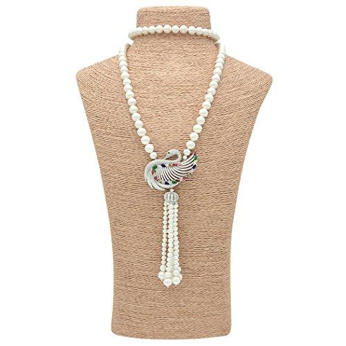 Sterling Silver 17 Jewel - 7