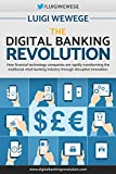 Bargain eBook - The Digital Banking Revolution