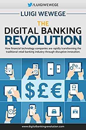 retail banking ebook free