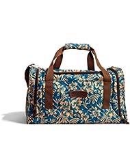 MARGARITAVILLE Unisex Gym Travel Bag (See More Colors)