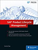 img - for SAP Product Lifecycle Management (July 2013 Edition) book / textbook / text book