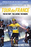Tour de France, Graeme Fife, 1780576250