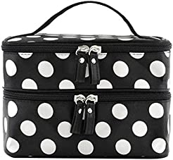 diaper bag designer sale 0rdt  2016 diaper bag designer sale 962 so what better choice than chewy taffy,  cosmetic bags which means we can't be in L nordstrom marc jacobs diaper bag