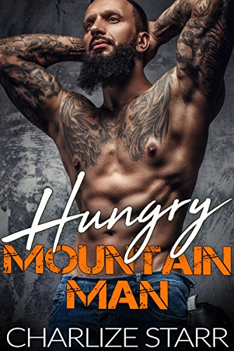 Free - Hungry Mountain Man