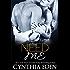 Need Me (Dark Obsession Book 3)