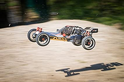 Remote Control Car Race >> Amazon Com Laminated Poster Buggy Remote Control Car Race Car
