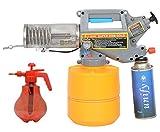 Best Sprayers Thermal Handy Fogger Machine