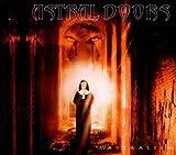 Astralism [ Remaster ]