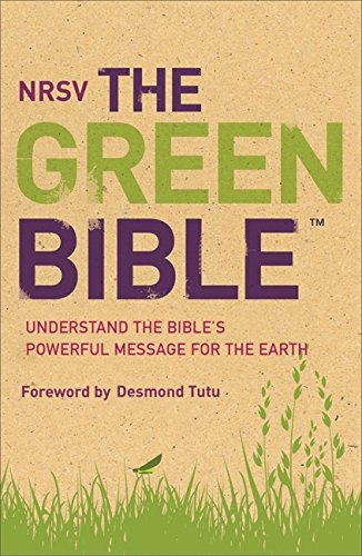 The Green Bible
