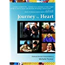 Journey by Heart - Caring for Loved Ones with Dementia