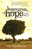 Lemongrass Hope, Amy Impellizzeri, 1939288533