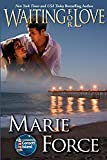 Waiting for Love: Gansett Island Series, Book 8