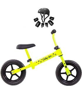 IWATMOTION iWatCycle Bicicleta Racing: Amazon.es: Deportes y aire libre
